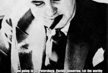 Tampa Mafia
