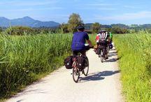 Monferrato by bike