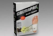 Gaurapad Products / Gaurapad Products https://www.gaurapad.com/
