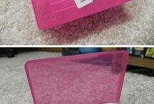 ingenious!