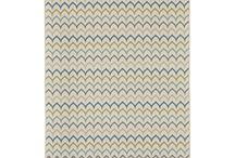 Leeman rugs