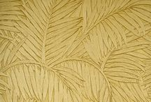 papier peint art deco age d'or