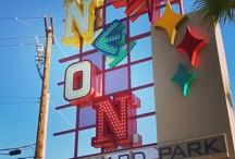 Las Vegas For Kids