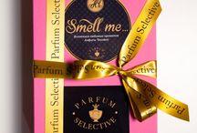 Наборы парфюмов, beauty box в интернет-магазине BeautyDrugs.ru