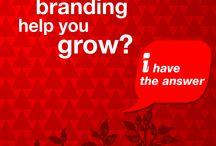 Thin-i Advertising & branding