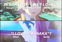 Anime Quotes BBM Channel C002F6D11 / Subscribe BBM Channel! Anime Quotes C002F6D11 -Quotes[Primary] -HD Pictures -Cosplay -Gif -Funny Pict -Request 24H