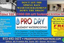 Basement Waterproofing Parsippany NJ / Basement Waterproofing Parsippany NJ , Parsippany NJ Basement Waterproofing , Basement Waterproofing Company Parsippany NJ , Licensed Basement Waterproofing Parsippany NJ  , Affordable Basement Waterproofing Parsippany NJ , Basement Waterproofing In Parsippany NJ , Basement Waterproofing Services Parsippany NJ , #1 Basement Waterproofing Parsippany NJ , The Best Basement Waterproofing Company Near Parsippany NJ