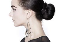 'Classicology' / A collection to celebrate the highlights and bestsellers of MARIA LAU jewellery