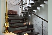 Refreshing beauty of the well-thought Interior Designs