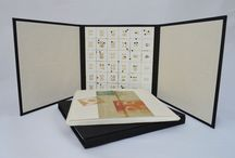 Artists' Book Cornucopia VI + Candace Hicks