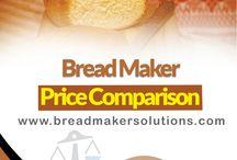 Bread Maker Price Comparison / Get The Best Bread Maker Price Comparison  from http://breadmakersolutions.com