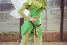 Costumi disney