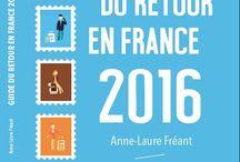 Retour En France Apres Expatriation