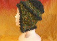 z klubíčka / knitting - pletení