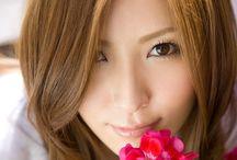 Japan Artist