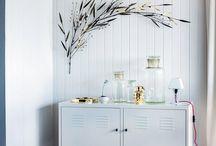 IKEA_IDEA
