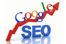 Affordable SEO Services / If you want to earn some serious earnings out of your web company then the best factor is to seek the services of an SEO company India. # http://www.totalresource4u.com/