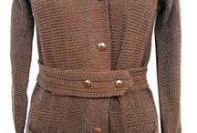 knitwear sharon