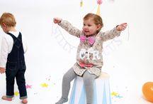 Kids Carneval Party