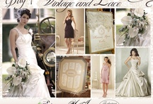 30 days of Inspiration for Bride's to Be