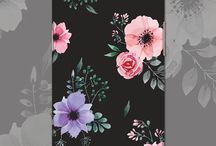 Nature Love For Oppo A37 Back Covers / Nature always wears the color of the spirit. If you truly love nature, you'll find the beauty of nature everywhere. Begin showing off your love for nature through your phone covers.