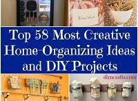 ideas & projects