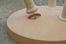 .. furniture details ..