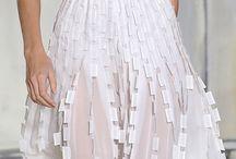 White Dresses N. 3