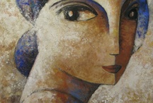 Didier Lourenço / Didier Lourenço was born in Premia de Mar, near Barcelona, Spain in 1968.