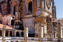 Tempel-ridderne / Europeisk historie