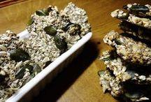 seminkove krekry