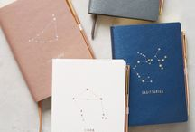 Craft Sensations - Stationery