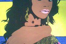 My Arts!!