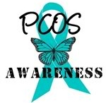 PCOS and Fertility / by BabyHopes.com