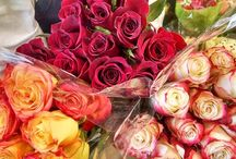 Draeger's Valentine's Day Inspiration / Valentine's Day Inspiration done the Draeger's way! Whether you need flowers, recipe ideas, a gift, or sweet treat, we have what you need to show your love!