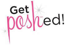 Perfectly Posh <3 / The most amazing skin care line EVER!! / by Perfectly Posh Hannah Miller
