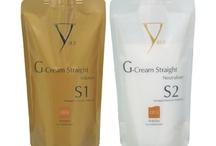 YUKO Hair Professionals / by YUKO Hair Straightening