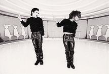 The Tribute To Michael Jackson The King Of Pop