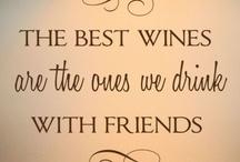 Wine boards