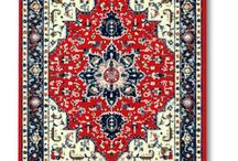 Mini Rugs / See our vast collection of mini rugs !!