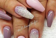 Nails xx