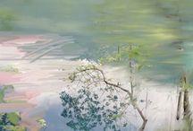 Inspiration/Painting