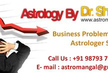Business Problem Solution Astrologer / Getting to the solution through famous business astrologer Dr. Sharma Business problem solution by astrology one call can change your life now +91 9879377778 http://goo.gl/s568Pm show less