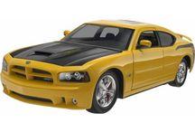 MOPAR Mania! / MOPAR: Dodge, Chrysler, Plymouth brand American vehicles