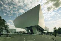 DESIGN:analog:architecture