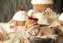 Baby/ Girl photography