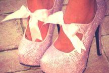 Shopping - Shoes & Bags