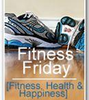 Fitness Links