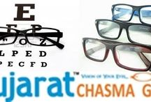 Eyeglasses / Find the best eyeglasses and selection found anywhere, including regular glasses and prescription glasses.