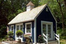 :: tiny house ::